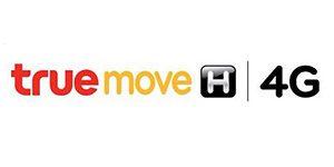 logo-truemove-h